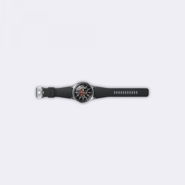 Carma Communications Watches