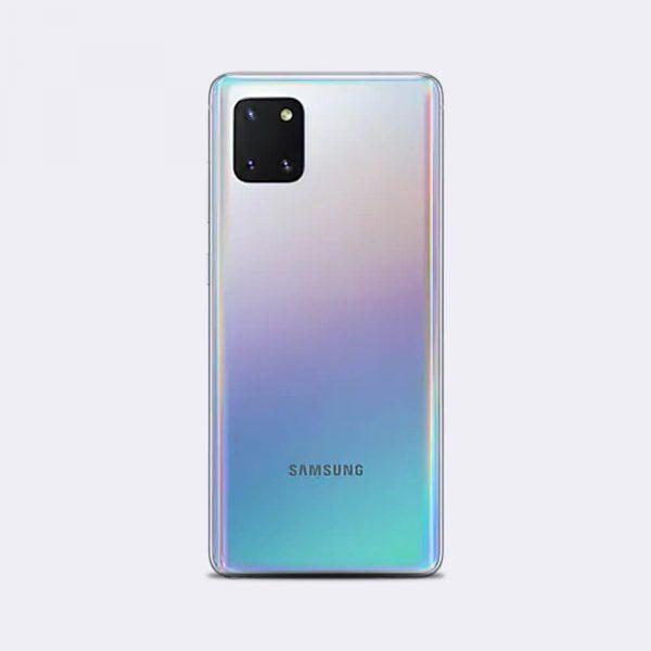 Carma Communications Samsung Phones