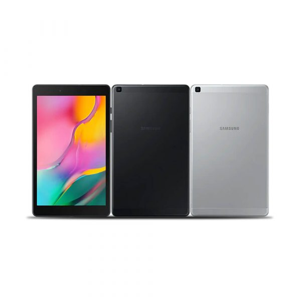 Carma Communications Tablets