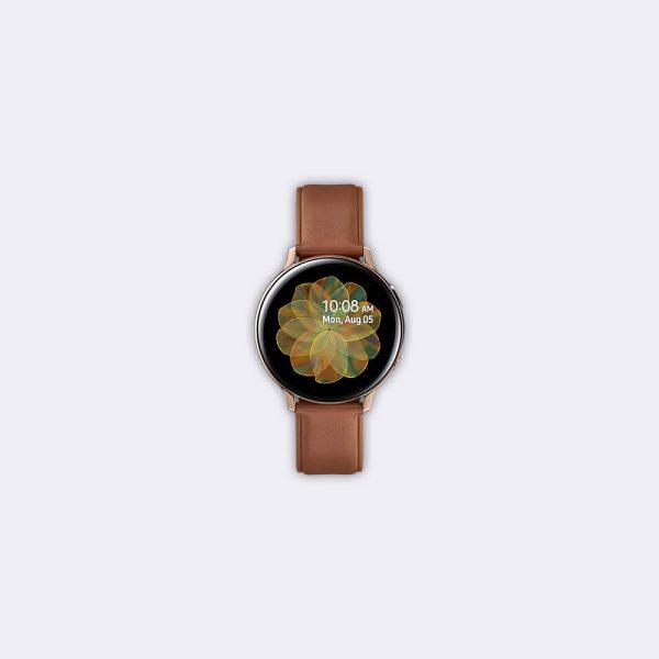 Carma Communications Watches