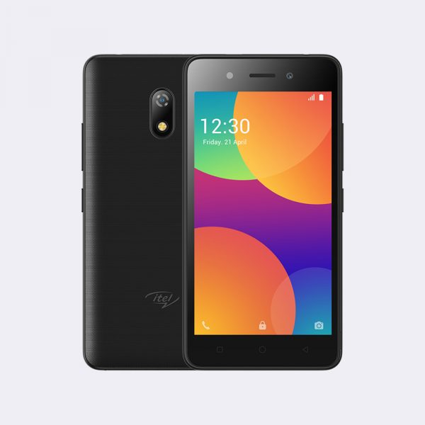 Itel A16 Plus Carmacom Online at the best price in Kenya