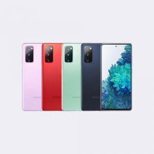 Galaxy Phones Online In Kenya
