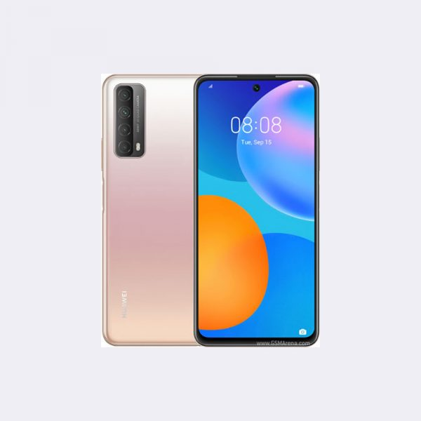 Huawei Phones Online at Carmacom