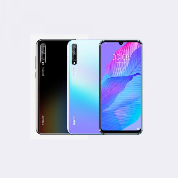 Huawei Phones Onlines at Carmacom