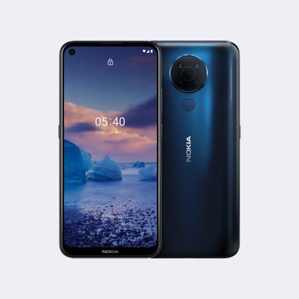 Carmacom Nokia Online shop
