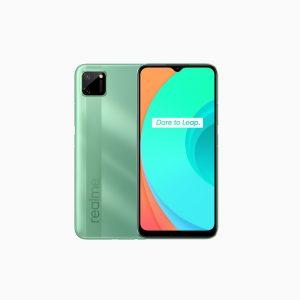 Realme Phones at Carmacom
