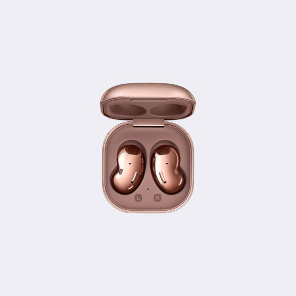 Galaxy Buds Live at Carmacom Best Price in Kenya