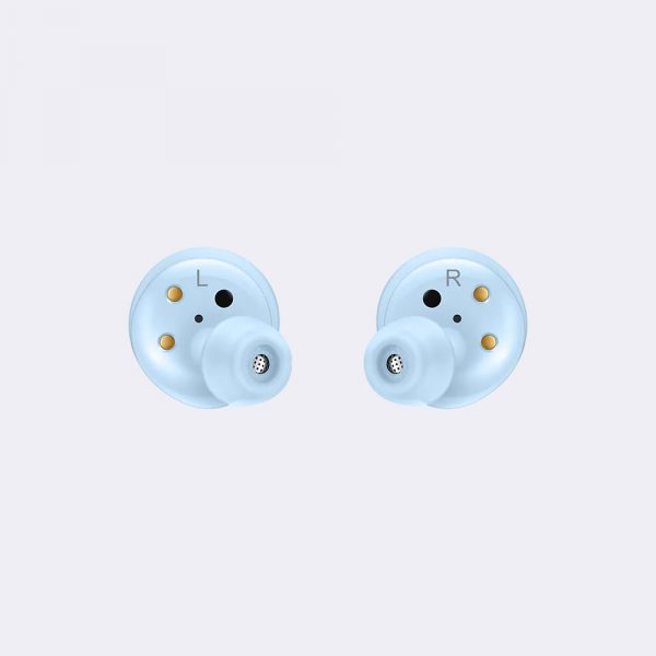 Galaxy Buds Plus at Carmacom Best Price in Kenya