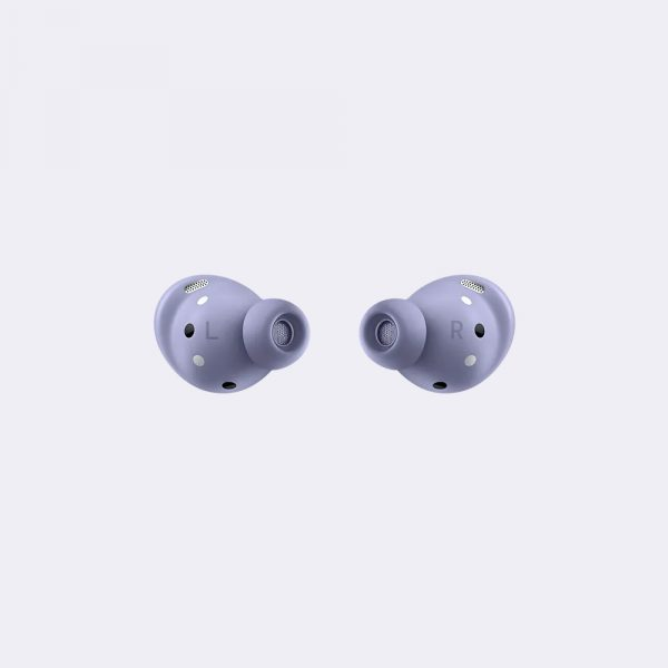 Galaxy Buds Pro at Carmacom Best Price in Kenya