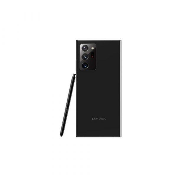 Galaxy Note 20 Ultra at Carmacom Online in Kenya