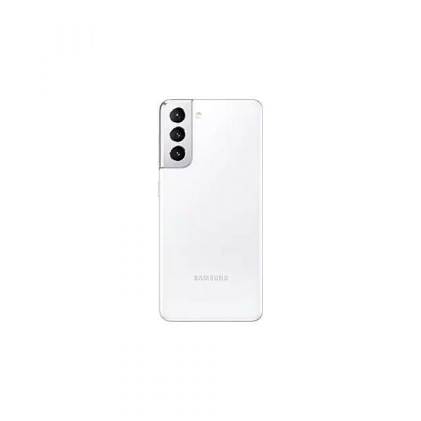 Galaxy S21 5G at Carmacom Best Price in Kenya
