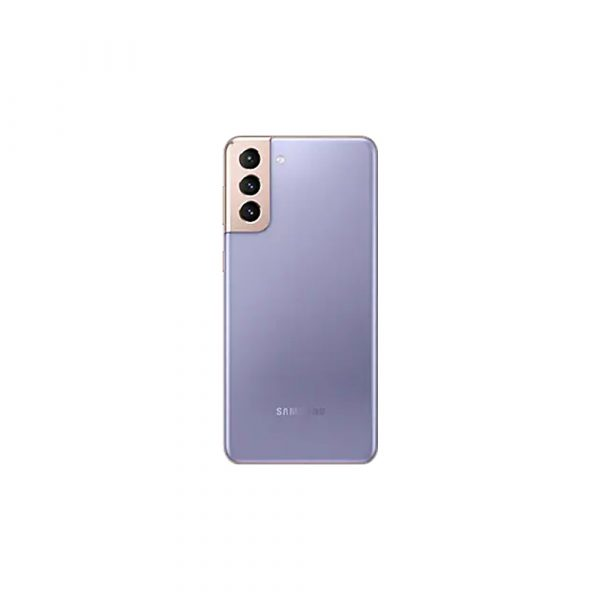 Galaxy S21 Plus 5G at Carmacom Best Price in Kenya