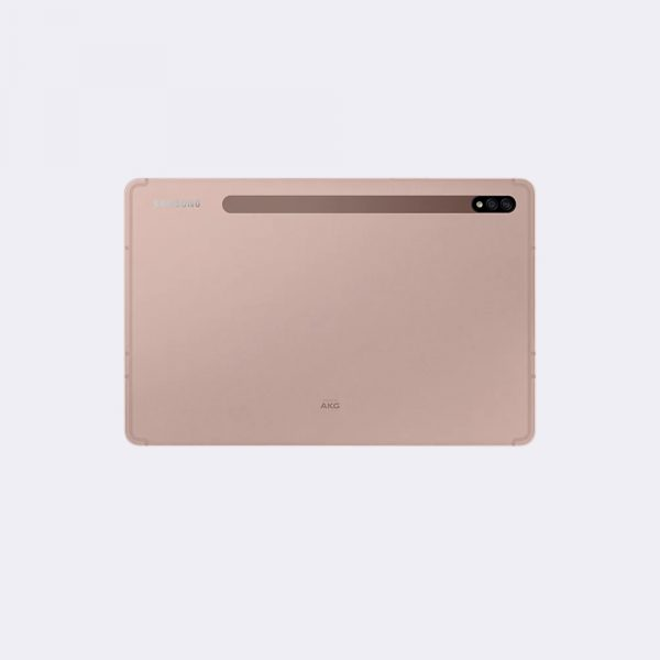 Galaxy Tab S7 LTE at Carmacom at the best price in Kenya