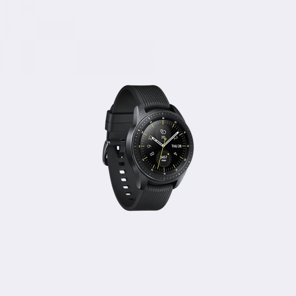 Galaxy Watch (42mm) at Carmacom Best Price in Kenya