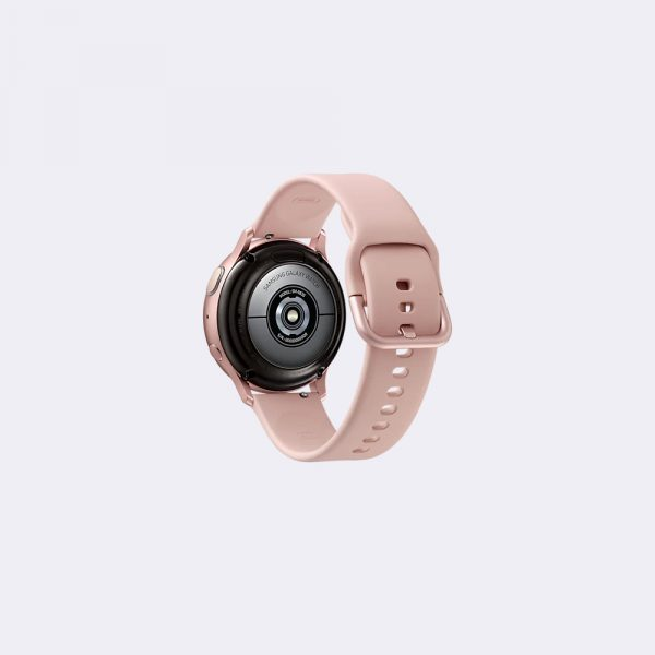 Galaxy Watch Active2 at Carmacom Best Price in Kenya