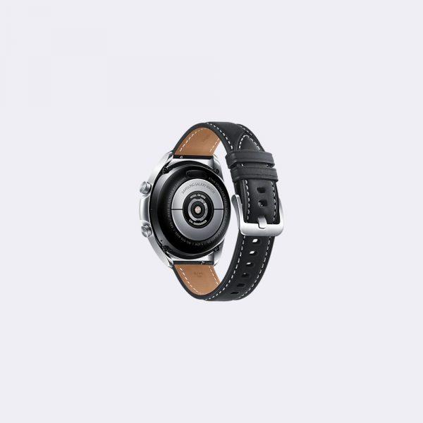 Galaxy Watch3 Bluetooth (41mm) at Carmacom Best Price in Kenya