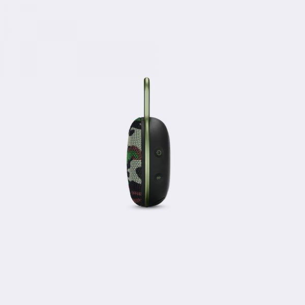 JBL CLIP 3 In-ear headphones at Carmacom