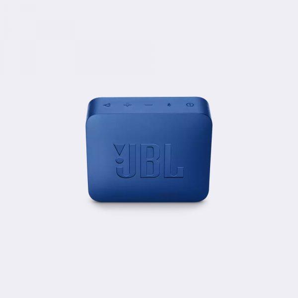 JBL GO 2 In-ear headphones at Carmacom