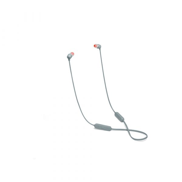 JBL TUNE 115BT In-ear headphones at Carmacom