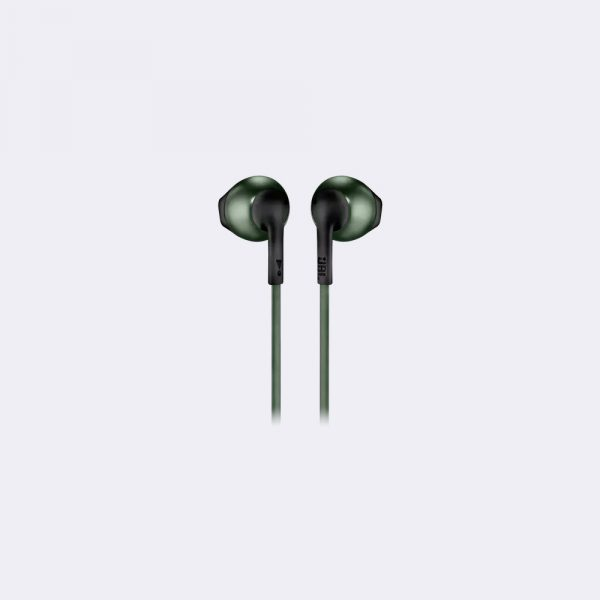 JBL TUNE 205BT In-ear headphones at Carmacom