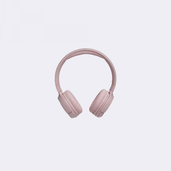 JBL TUNE 500BT In-ear headphones at Carmacom