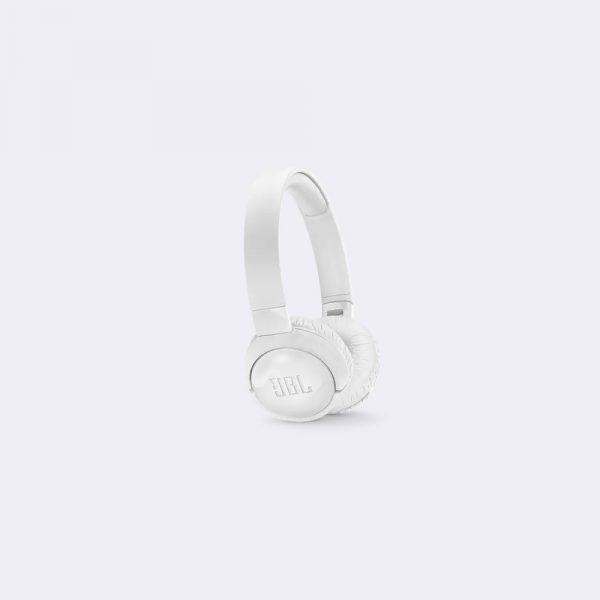 JBL TUNE 600BTNC In-ear headphones at Carmacom