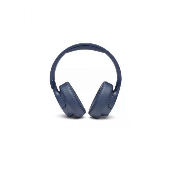 JBL TUNE 750BTNC In-ear headphones at Carmacom