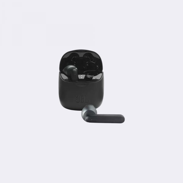 JBL TUNE 2225TWS In-ear headphones at Carmacom