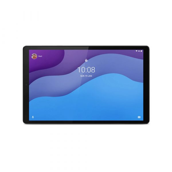 Lenovo Tab M10 HD (2nd Gen) At Carmacom At The Best Price in Kenya
