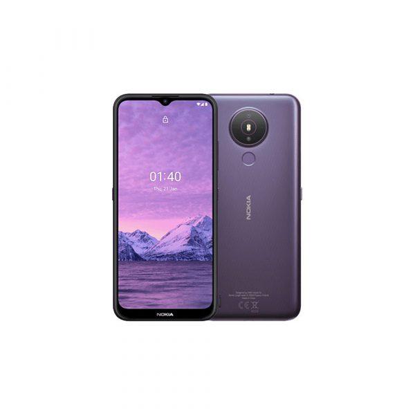 Nokia 1.4 At Carmacom At The Best Price in Kenya