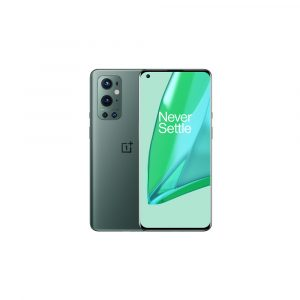 OnePlus 9 Pro At Carmacom At The Best Price in Kenya