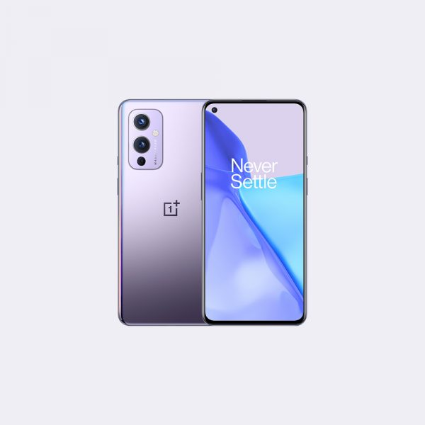 OnePlus 9 At Carmacom At The Best Price in Kenya