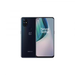 OnePlus Nord N10 5G At Carmacom At The Best Price in Kenya