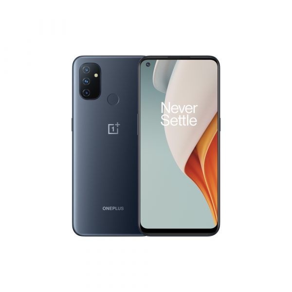 OnePlus Nord N100 At Carmacom At The Best Price in Kenya