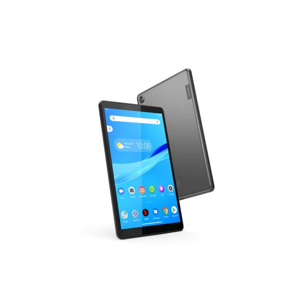 Tab M8 HD (2nd Gen) At Carmacom At The Best Price in Kenya
