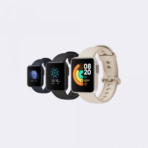 Xiaomi Mi Watch Lite At Carmacom At The Best Price in Kenya