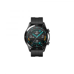 HUAWEI Watch GT 2 (46 mm) Best Selling Price at Carmacom