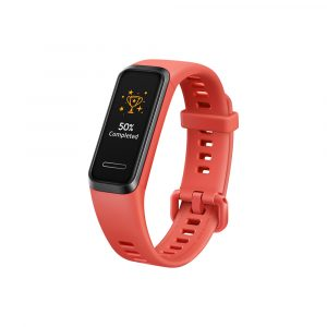 Huawei Band 4 Smartwatch Best Selling Price at Carmacom