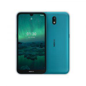 NOKIA 1.3 Price in Kenya at Carmacom
