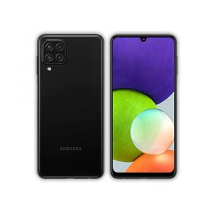 Samsung A22 Best Selling Price at Carmacom